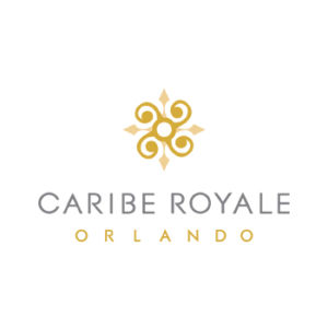 carribe royale