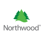 northwood-inc